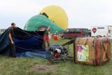 915 Lorraine Mondial Air Ballons 2011 - MK3_2428_DxO Pbase.jpg