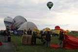 917 Lorraine Mondial Air Ballons 2011 - MK3_2430_DxO Pbase.jpg