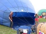 922 Lorraine Mondial Air Ballons 2011 - IMG_8303_DxO Pbase.jpg