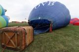 923 Lorraine Mondial Air Ballons 2011 - IMG_8835_DxO Pbase.jpg