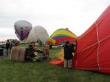 924 Lorraine Mondial Air Ballons 2011 - IMG_8304_DxO Pbase.jpg