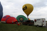 925 Lorraine Mondial Air Ballons 2011 - IMG_8836_DxO Pbase.jpg