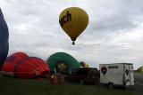 926 Lorraine Mondial Air Ballons 2011 - IMG_8837_DxO Pbase.jpg