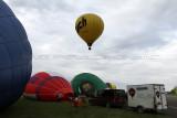 927 Lorraine Mondial Air Ballons 2011 - IMG_8838_DxO Pbase.jpg