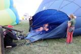 928 Lorraine Mondial Air Ballons 2011 - IMG_8839_DxO Pbase.jpg