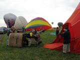 929 Lorraine Mondial Air Ballons 2011 - IMG_8305_DxO Pbase.jpg