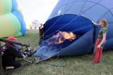 930 Lorraine Mondial Air Ballons 2011 - IMG_8840_DxO Pbase.jpg