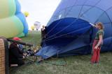 932 Lorraine Mondial Air Ballons 2011 - IMG_8841_DxO Pbase.jpg