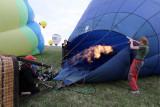 933 Lorraine Mondial Air Ballons 2011 - IMG_8842_DxO Pbase.jpg
