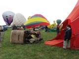 934 Lorraine Mondial Air Ballons 2011 - IMG_8307_DxO Pbase.jpg