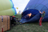 935 Lorraine Mondial Air Ballons 2011 - IMG_8843_DxO Pbase.jpg