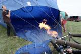 936 Lorraine Mondial Air Ballons 2011 - IMG_8844_DxO Pbase.jpg