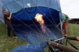 938 Lorraine Mondial Air Ballons 2011 - IMG_8846_DxO Pbase.jpg