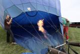 939 Lorraine Mondial Air Ballons 2011 - IMG_8847_DxO Pbase.jpg