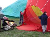 940 Lorraine Mondial Air Ballons 2011 - IMG_8309_DxO Pbase.jpg