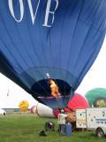 941 Lorraine Mondial Air Ballons 2011 - IMG_8310_DxO Pbase.jpg