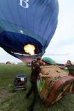 942 Lorraine Mondial Air Ballons 2011 - IMG_8848_DxO Pbase.jpg