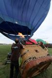 943 Lorraine Mondial Air Ballons 2011 - IMG_8849_DxO Pbase.jpg