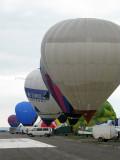 944 Lorraine Mondial Air Ballons 2011 - IMG_8311_DxO Pbase.jpg