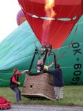 945 Lorraine Mondial Air Ballons 2011 - IMG_8312_DxO Pbase.jpg