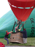 946 Lorraine Mondial Air Ballons 2011 - IMG_8313_DxO Pbase.jpg