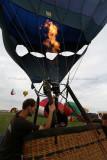 947 Lorraine Mondial Air Ballons 2011 - IMG_8850_DxO Pbase.jpg