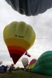 950 Lorraine Mondial Air Ballons 2011 - IMG_8853_DxO Pbase.jpg