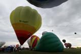 951 Lorraine Mondial Air Ballons 2011 - IMG_8854_DxO Pbase.jpg
