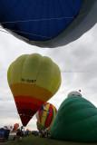 952 Lorraine Mondial Air Ballons 2011 - IMG_8855_DxO Pbase.jpg