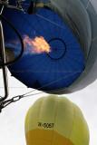 955 Lorraine Mondial Air Ballons 2011 - IMG_8858_DxO Pbase.jpg