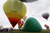 956 Lorraine Mondial Air Ballons 2011 - IMG_8859_DxO Pbase.jpg