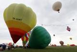 957 Lorraine Mondial Air Ballons 2011 - IMG_8860_DxO Pbase.jpg