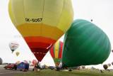 958 Lorraine Mondial Air Ballons 2011 - IMG_8861_DxO Pbase.jpg