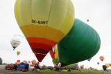 959 Lorraine Mondial Air Ballons 2011 - IMG_8862_DxO Pbase.jpg