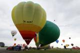 960 Lorraine Mondial Air Ballons 2011 - IMG_8863_DxO Pbase.jpg