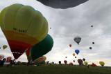 961 Lorraine Mondial Air Ballons 2011 - IMG_8864_DxO Pbase.jpg