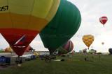 962 Lorraine Mondial Air Ballons 2011 - MK3_2435_DxO Pbase.jpg