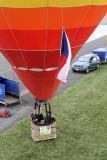 963 Lorraine Mondial Air Ballons 2011 - MK3_2436_DxO Pbase.jpg