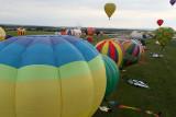 966 Lorraine Mondial Air Ballons 2011 - MK3_2439_DxO Pbase.jpg