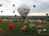 967 Lorraine Mondial Air Ballons 2011 - IMG_8314_DxO Pbase.jpg