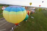968 Lorraine Mondial Air Ballons 2011 - IMG_8865_DxO Pbase.jpg