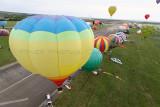 969 Lorraine Mondial Air Ballons 2011 - IMG_8866_DxO Pbase.jpg