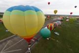 970 Lorraine Mondial Air Ballons 2011 - IMG_8867_DxO Pbase.jpg