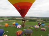 971 Lorraine Mondial Air Ballons 2011 - IMG_8315_DxO Pbase.jpg