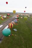 972 Lorraine Mondial Air Ballons 2011 - IMG_8868_DxO Pbase.jpg