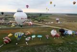 974 Lorraine Mondial Air Ballons 2011 - IMG_8870_DxO Pbase.jpg