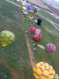 975 Lorraine Mondial Air Ballons 2011 - IMG_8316_DxO Pbase.jpg