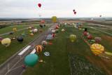 976 Lorraine Mondial Air Ballons 2011 - IMG_8871_DxO Pbase.jpg