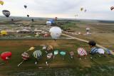 977 Lorraine Mondial Air Ballons 2011 - IMG_8872_DxO Pbase.jpg