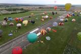 979 Lorraine Mondial Air Ballons 2011 - IMG_8874_DxO Pbase.jpg